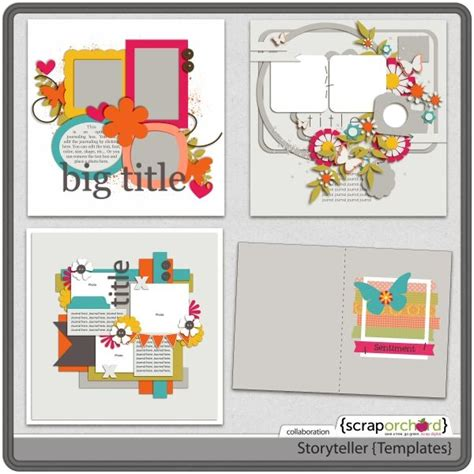 digital greeting card template 538 best digi scrap templates other images on
