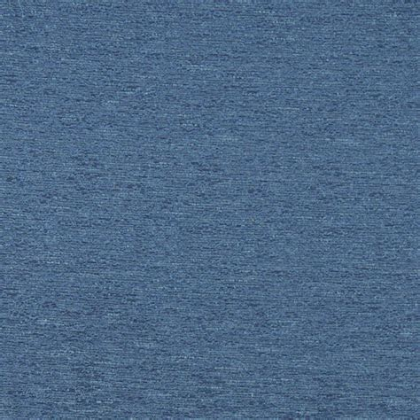 Blue Drapery Fabric blue textured solid woven jacquard upholstery drapery fabric by the yard contemporary