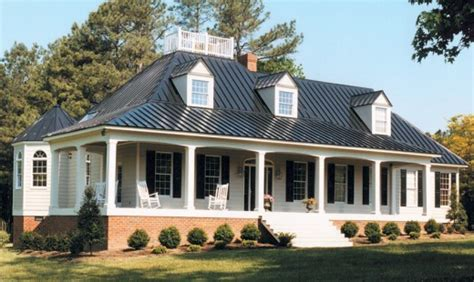 metal roof cape cod style house google search for the home pinterest cape cod capes and home remodeling improvement i love metal roofing in