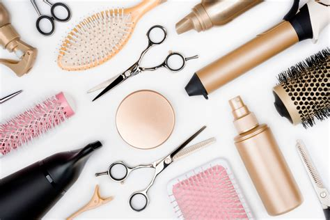 buy styling products all styling products and hair spray editors share their all time favorite styling products