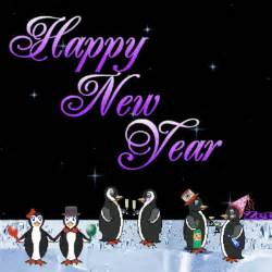 happy new year 2018 animated images gif happy new year 2018 messages quotes wishes
