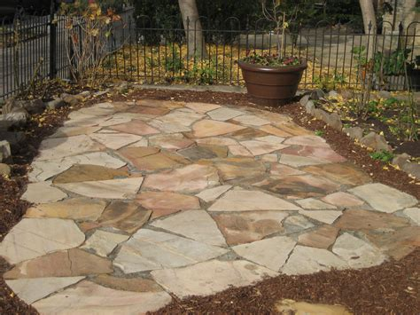 flagstone building products inc