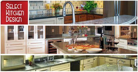 select kitchen design select kitchen design dayton ohio
