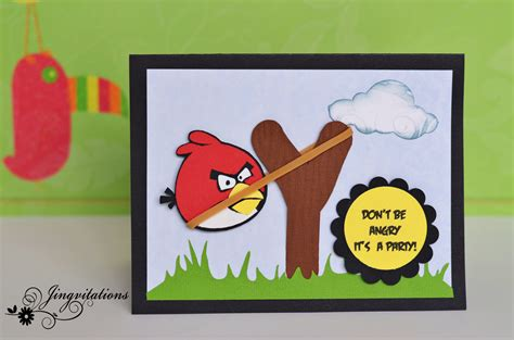 angry birds birthday angry birds birthday banner goody bags