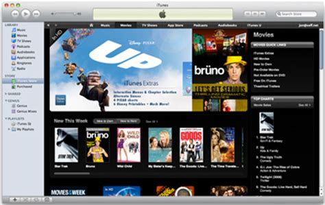 the bedroom window watch free movies download free all about itunes movie rentals macworld