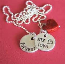 romantic sms and love sms my love for you
