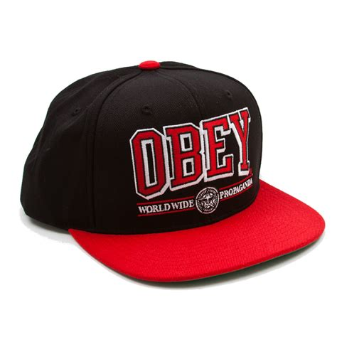 obey app obey hat transparent mlg www pixshark images galleries with a bite