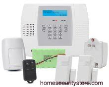 home security systems expert help and advice