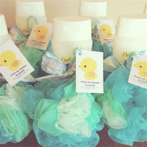 Prizes For Coed Baby Shower by 25 Best Ideas About Prizes On Baby