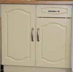 Gloss Kitchen Cabinet Doors China High Gloss Kitchen Cabinets Doors China Cabinet