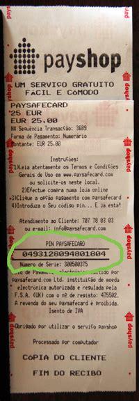 Paysafecard Itunes Gift Card - paysafecard code generator zippyshare