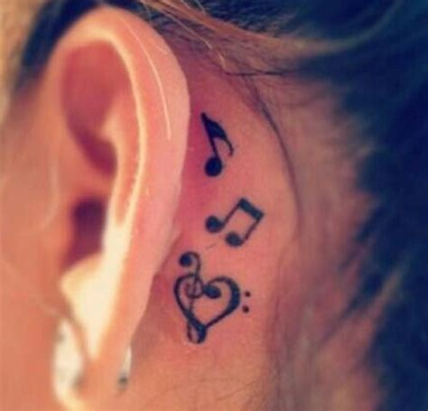 17 best images about i wanna tattoo on pinterest i love 17 best ideas about music tattoo designs on pinterest