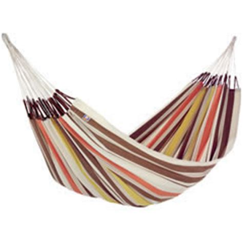 Hammock Material Hammocks Supplier China Hammock Chairs Manufacturer