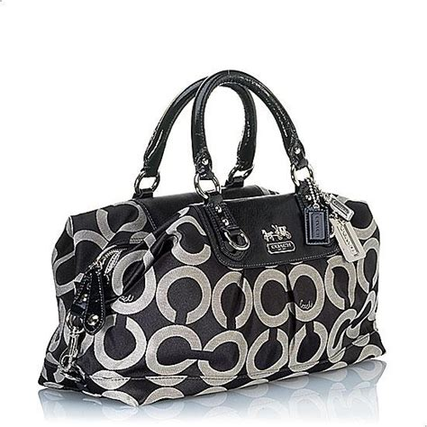 couch hand bag coach handbags bing images