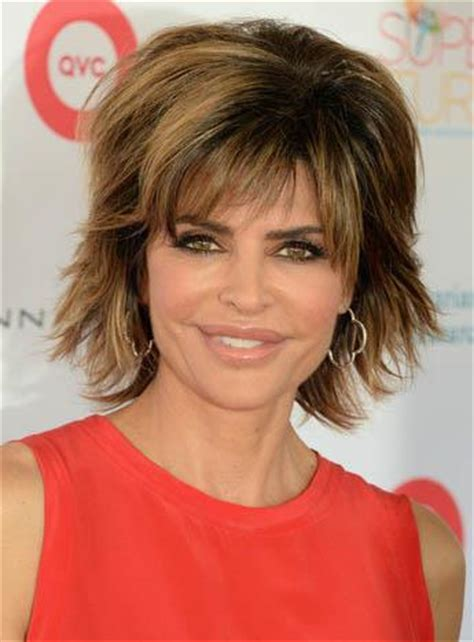 lisa rinna hairstyle wigs hot sale lisa rinna hairstyle short shaggy straight 100