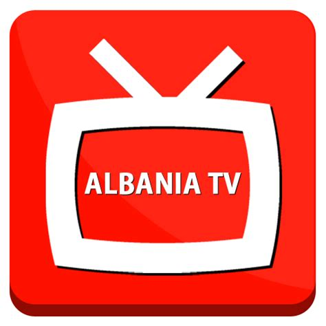 tv shqip mobil albanian tv play softwares afd5h04kx4i4