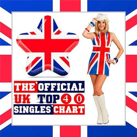the official uk top 40 singles chart 09 12 2016 mp3 buy tracklist the official uk top 40 singles chart 09 12 2016 mp3