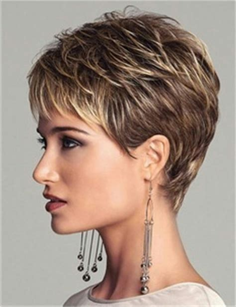 Stylish Hairstyles by Inspiring Stylish Haircuts Best Way To Different