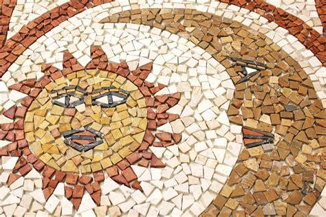 pavimenti a mosaico pavimenti a mosaico per interni