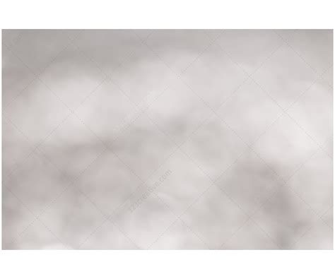 soft gray high res blurred texture pack soft subtle light grey