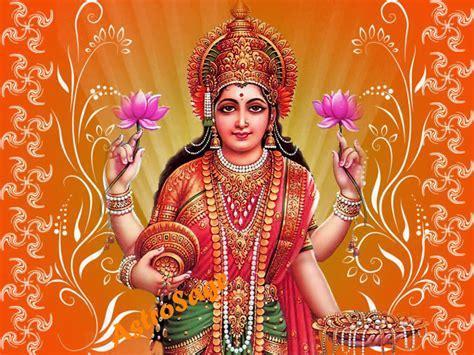 Lakshmi Pooja Pictures, Images