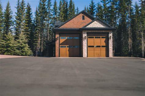 Overhead Door Grande Prairie Residential Products Overhead Door Company Of Grande Prairie Retail Security Doors Acreage