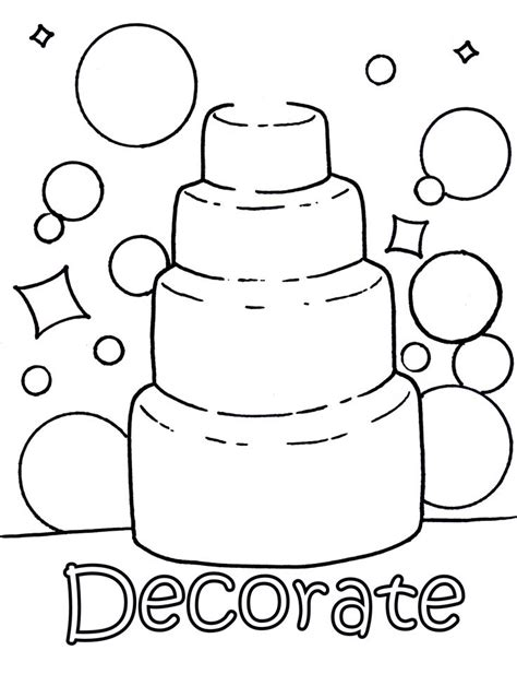 Wedding Coloring Pages by Best 20 Wedding Coloring Pages Ideas On