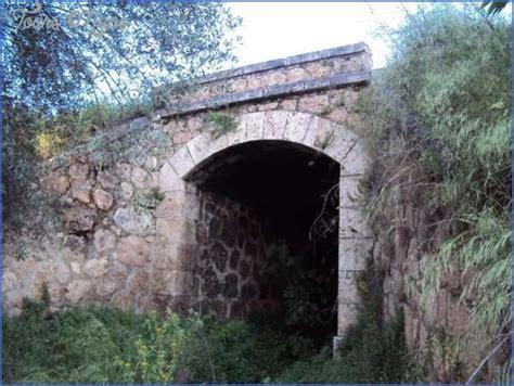 Detox Pueblo Co by Detox International Granada Spain Toursmaps