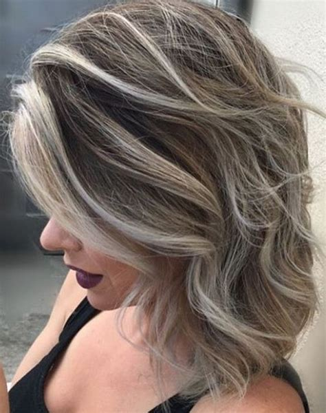 aveda institute dallas reviews hair highlights 1000 ideas about aveda hair color on pinterest aveda