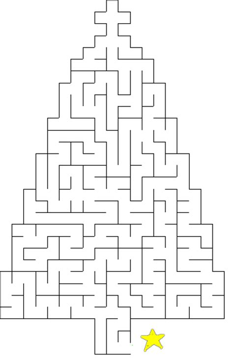 Loan Letters Crossword Puzzle Clue Maze Help The Find It S Way To The Top Of The Tree