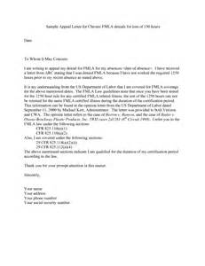Term Disability Appeal Letter by Best Photos Of Term Disability Appeal Letter