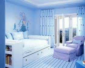 Blue childrens bedroom ideas terrys fabrics s blog