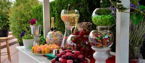 party themes garden garden party theme sydney prop specialists