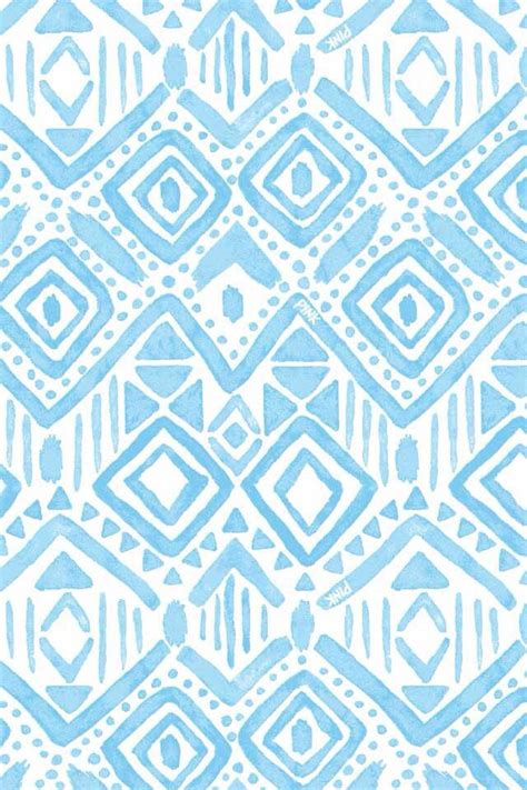 tribal pattern wallpaper iphone 17 best images about tribal on pinterest tribal prints