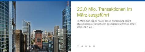 deutsche bank unterkonto aktien kaufen welche deutsche bank broker