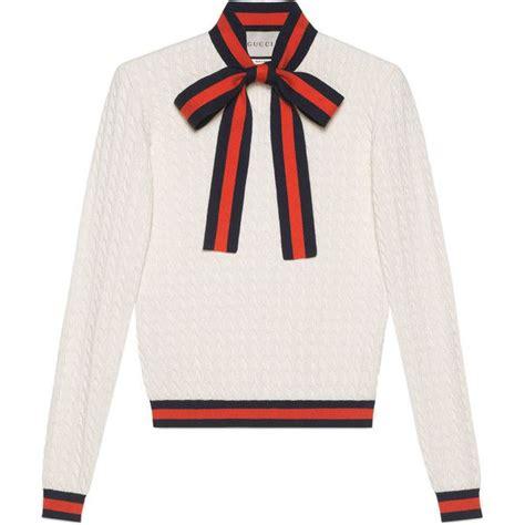Gucci Top best 25 gucci top ideas on jean skirt denim