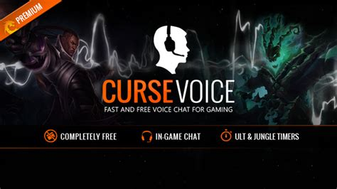 Curse Giveaway - curse voice beta key giveaway