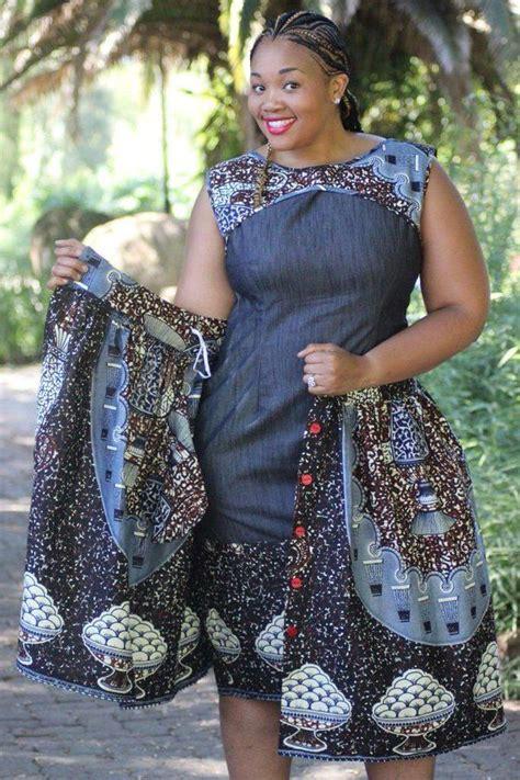 latest african fashion bow bow african fashion recherche google divas kouture