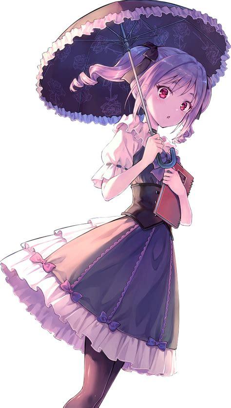 anime render am4ter45u deviantart
