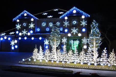6 best christmas lights merry christmas