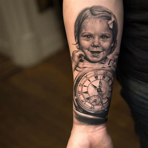 tattoo designs portrait niki norberg find the best artists