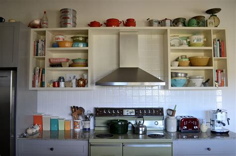kitchen tidy ideas nest a tidy kitchen