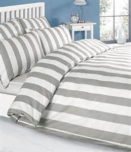 Ivory Duvet Covers Single Bed Duvet Quilt Cover Bedding Set Hamilton Check
