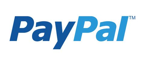 paypal mobile payment while mobile payment systems serve up convenience the