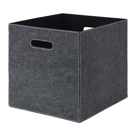 ikea box bl 196 ddra box ikea