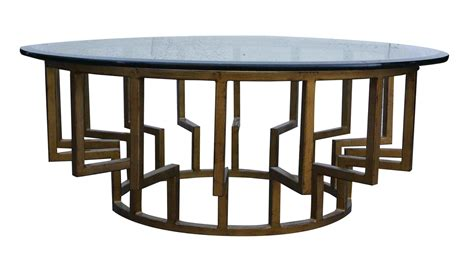 Coffee Tables Mortise Tenon Modern Coffee Tables Nyc
