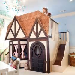 bett auf englisch tudor cottage bed and luxury baby cribs in baby