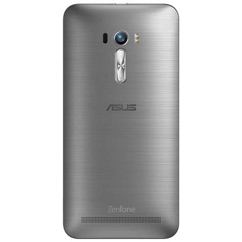 Asus Zenfone Selfie Zd551kl asus zenfone selfie zd551kl dual sim lte smartphone