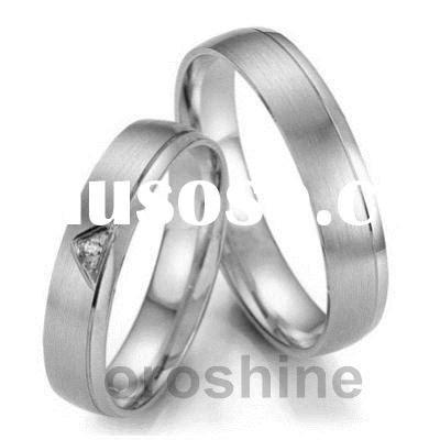 platinum ring wedding band platinum ring wedding