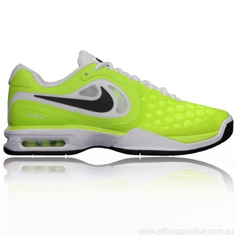 nike non athletic shoes non marking athletic shoes 28 images 43 nike shoes